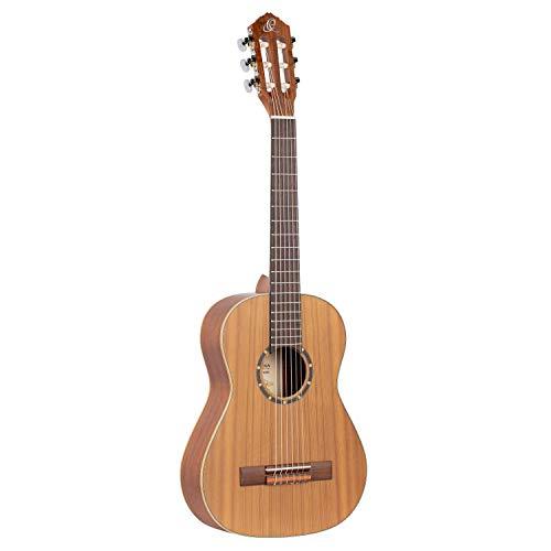 Ortega Guitars R122-1/2...