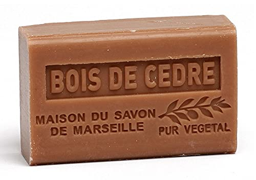 Provence Seife Bois De Cedre...