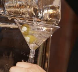 Zedern Gin - die etwas andere Art, Gin zu genießen